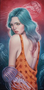 http://thinkspacegallery.com/2013/05/laxphl/show/Sarah-Joncas_in-bloom.jpg