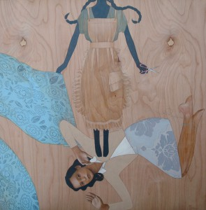 http://thinkspacegallery.com/2012/05/show/Sean-Mahan-invisible-weight-4.jpg