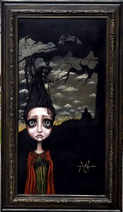 http://thinkspacegallery.com/2008/project/angkel/show/Seedling-24x48in.jpg