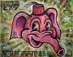 http://thinkspacegallery.com/2007/04/show/Snozzled.jpg
