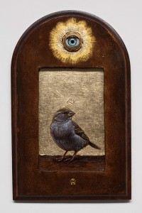 http://thinkspacegallery.com/2010/01/show/Sparrow.jpg