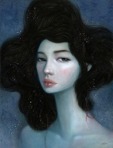 http://thinkspacegallery.com/2012/05/project2/show/Stella_Synergy_Mist.jpg