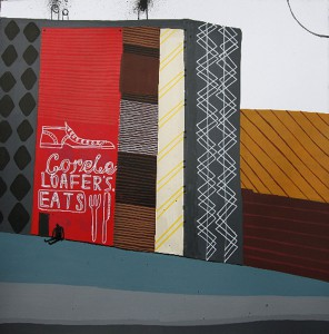 http://thinkspacegallery.com/2009/08/show/Stephen-Smith-(aka-Neasden-Control-Centre)-14x14-work-2.jpg
