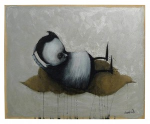 http://thinkspacegallery.com/2012/09/show/Stormie-Mills-_floating-along_.jpg