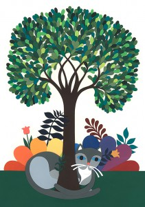 http://thinkspacegallery.com/2013/05/laxphl/show/TIMOTHY_KARPINSKI_GIVING_TREE.jpg