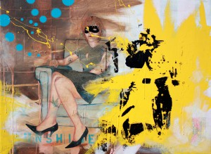 http://thinkspacegallery.com/2011/03/show/TO_RE-MAKE_THE_YOUNG_FLYER_2.jpg