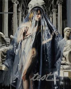 http://thinkspacegallery.com/2013/07/show/Test-Madonna--24x30-oil-on-canvas-1,200.jpg
