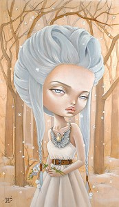 http://thinkspacegallery.com/2009/08/show/The-Goddess-of-Dreams-(10-x.jpg