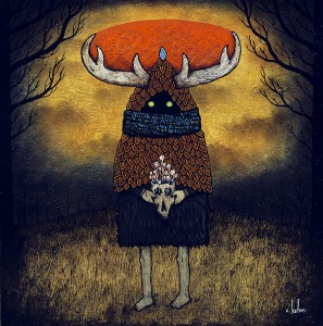 http://thinkspacegallery.com/2009/12/show/The-Seer.jpg