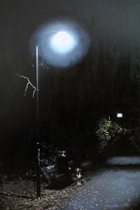 http://thinkspacegallery.com/2013/03/show/The-darkness-around-us.jpg