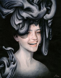http://thinkspacegallery.com/2014/03/show/To_My_Deep-seated_Abyss_II.jpg