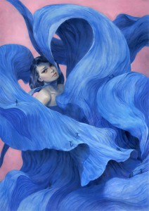http://thinkspacegallery.com/2011/09/project2/show/Tran-Ngueyn---Travels-Through-A-Blue-Crevice.jpg