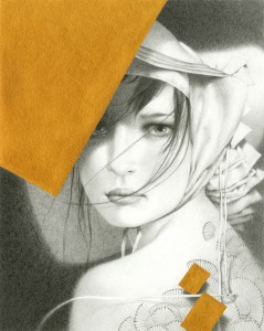 http://thinkspacegallery.com/2010/08/show/Tran-Nguyen---How-Cloudy-is-an-Overcasted-Psyche---Acrylic-and-graphite---8x10---$550.jpg