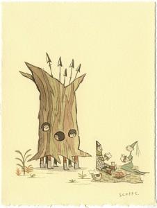 http://thinkspacegallery.com/2007/04/show/TreeDisguise_ColorSmll.jpg