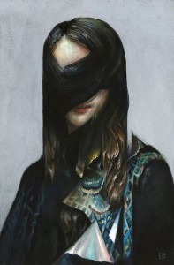 http://thinkspacegallery.com/2012/01/show/Untitled_12x18.jpg