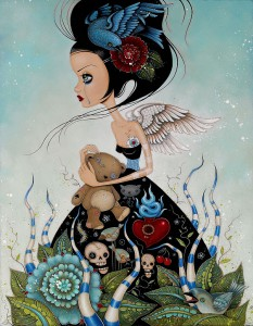 http://thinkspacegallery.com/2009/09/show/Ursidae_Adoration.jpg