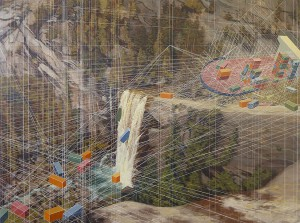 http://thinkspacegallery.com/2013/02/show/Vernal-Falls-with-Containers.jpg