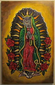 http://thinkspacegallery.com/2012/09/project/show/VirginDeGuadalupe.jpg