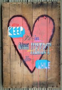 http://thinkspacegallery.com/2013/10/wildatheart/show/WTM_Keep_Me.jpg