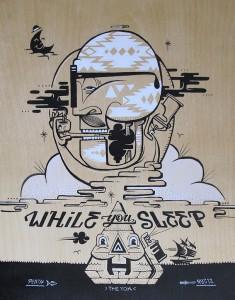 http://thinkspacegallery.com/2012/03/show/While-You-sleep_TheYok.jpg