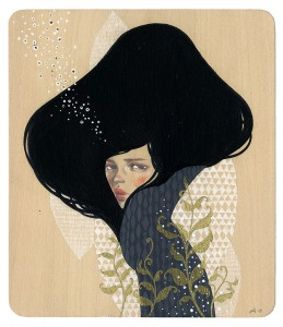 http://thinkspacegallery.com/2009/07/show/Wood_NoRegrets.jpg