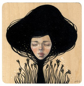 http://thinkspacegallery.com/2009/07/show/Wood_Whisper.jpg