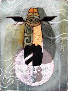 http://thinkspacegallery.com/2007/09/show/abel_nomadic02_72.jpg