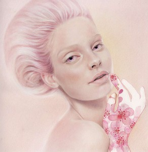 http://thinkspacegallery.com/2013/09/project/show/allure.jpg