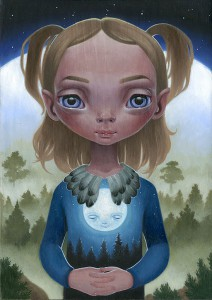 http://thinkspacegallery.com/2014/06/show/anabagayan_Bubble.jpg
