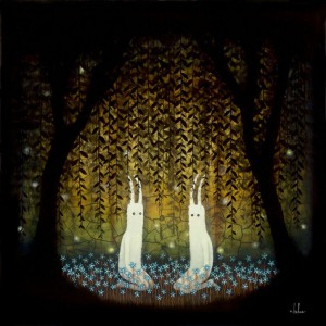 http://thinkspacegallery.com/2012/07/show/andykehoe.jpg