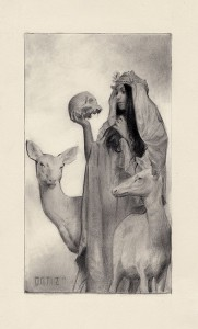 http://thinkspacegallery.com/2014/02/project/show/artemis-thoughts.jpg