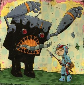 http://thinkspacegallery.com/2007/04/show/attackWEB.jpg