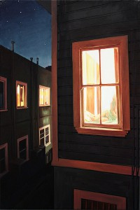 http://thinkspacegallery.com/2013/05/laxphl/show/bedroomwindow.jpg