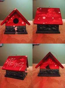 http://thinkspacegallery.com/2007/04/show/birdhouse3.jpg