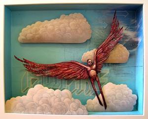 http://thinkspacegallery.com/2008/project/API/show/birdman_dream_1.jpg