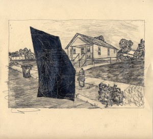 http://thinkspacegallery.com/2010/03/show/blind-field-drawing-2.jpg