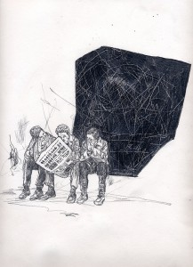 http://thinkspacegallery.com/2010/03/show/blind-field-drawing-8.jpg