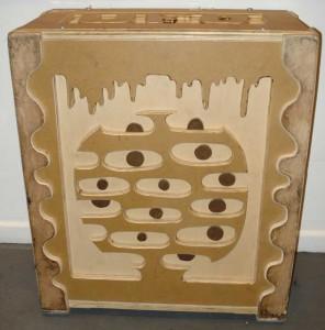 http://thinkspacegallery.com/2009/01/show/brooklyn-004.jpg