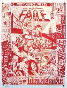 http://thinkspacegallery.com/2009/01/show/brooklyn-028.jpg