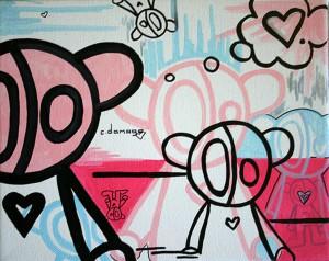 http://thinkspacegallery.com/2009/01/show/c.damage---1.jpg