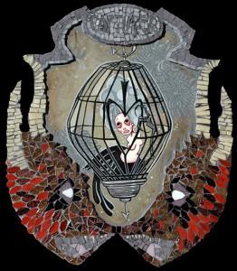 http://thinkspacegallery.com/2007/10/show/capturer.jpg
