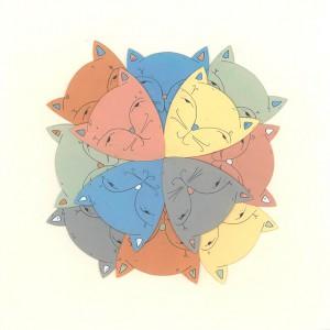 http://thinkspacegallery.com/2011/04/show/cat_power.jpg