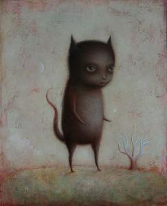http://thinkspacegallery.com/2012/08/project/show/catboy.jpg