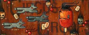 http://thinkspacegallery.com/2009/04/show/circuscreeps-(Large).jpg