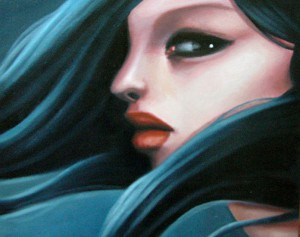 http://thinkspacegallery.com/avail/images/cold-wind-study.jpg