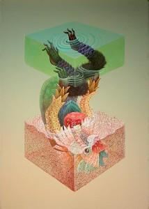 http://thinkspacegallery.com/2014/10/project/show/curiot11b.jpg