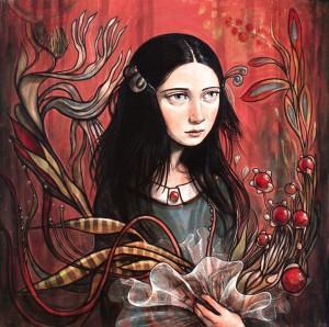 http://thinkspacegallery.com/2009/06/project/show/curious-bouquet-websize.jpg