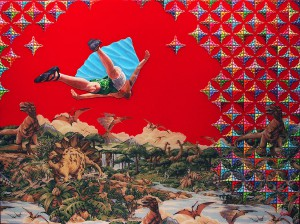 http://thinkspacegallery.com/2014/03/scopenyc/show/davidcooley_dreamsabouttravelingtounfamilarplaces.jpg