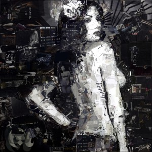 http://thinkspacegallery.com/2011/03/show/derek_gores_Too_Busy_Fascinating_Derek_Gores.jpg