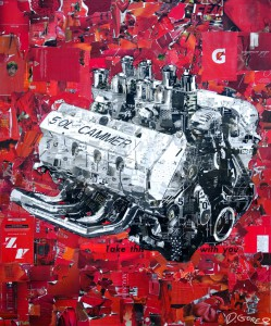 http://thinkspacegallery.com/2011/03/show/derek_gores_take_this_with_you_.jpg
